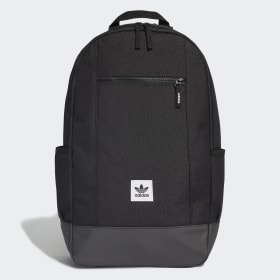 Backpacks and Rucksacks | adidas UK