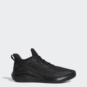adidas Alphabounce rc.2 M AQ0552 Carbon Black Running Shoes Size UK 8.5 /& 12