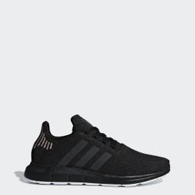 7b139b950 Black - Swift - Shoes