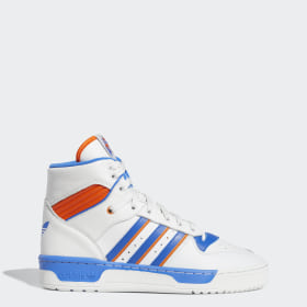 online store e0c3b 533f2 Mens Originals Shoes Iconic Athletic Sneakers  adidas US
