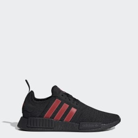 2c209bd8918f adidas NMD sneakers