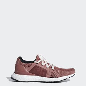 e5f098af93e69 Ultraboost Shoes. -30 %. Women adidas by Stella McCartney. Ultraboost Shoes
