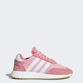 8119fe07500cf0 Frauen-Outlet • adidas ®
