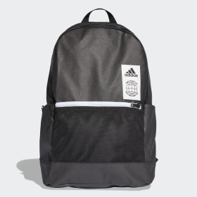 4a874acb5d9b1 Plecak adidas | adidas PL
