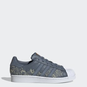 new styles be21d 34d37 Women - Superstar   adidas UK