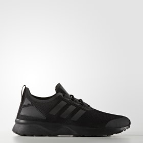 official photos 736ee 85b85 Tenis ZX FLUX ADV VERVE W