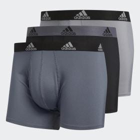 adidas boxershorts