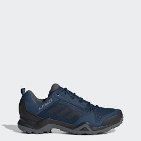 new style b298d 67dcd Terrex AX3 GTX Shoes