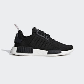 9e07ba4c3 NMD R1 Shoes   Sneakers - Free Shipping   Returns