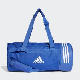 1a397c459f9a4 Trainings- und Sporttasche Damen