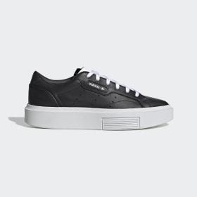 fa301165 Zapatillas | adidas Perú