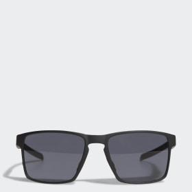 adidas Sportglasögon  534f37b9497c1