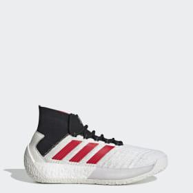timeless design 24516 f9b7e Men s Soccer Cleats   Shoes. Free Shipping   Returns. adidas.com