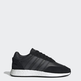 best service 0301e 682fe I-5923 by adidas Retro-Inspired Streetwear Shoes  adidas US
