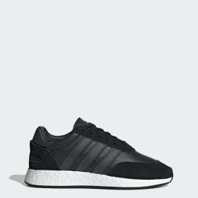 zapatillas adidas hombre i5923