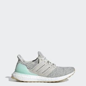9f3789a656c85 Women s Shoes w  Boost. Free Shipping   Returns. adidas.com