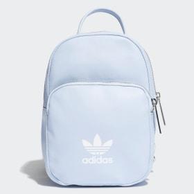 9b5915480 Backpacks