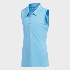 4a82f9306c3 Kids' Golf Apparel | adidas US