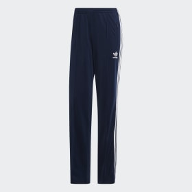 2c0c4be9d Women - Trousers | adidas UK