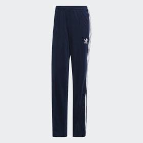 c33d492c66e Broeken voor dames • adidas ® | Shop adidas trainingsbroek dames online