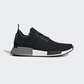 45d9524590769 Buy adidas NMD Shoes & Sneakers | adidas US