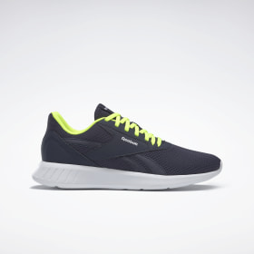 Reebok Lite 2.0 Men's Running Shoes