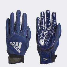 176359f6817abf Performance - Football - Accessories | adidas US