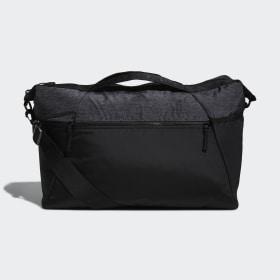 cb6c9dd4f Women's Backpacks & Bags - Free Shipping & Returns   adidas US