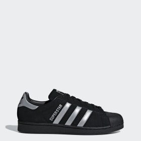 Men S Superstar Sneakers All Styles Colors Adidas Us