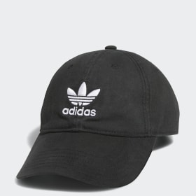dfbe9333568 adidas Men  39 s Hats  Snapbacks