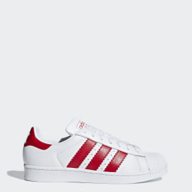 best service d1f9e a6921 adidas Superstar With Classic Shell Toe   adidas US