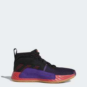 online store 63c07 31b9c Chaussure Dame 5