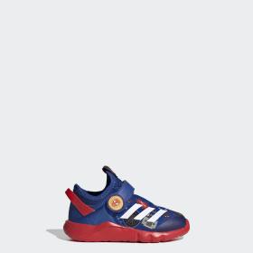 adidas Baby Shoes \u0026 Kids Sneakers