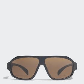 Sport Sunglasses SP0025