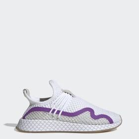 Zapatillas DEERUPT NEW RUNNER W