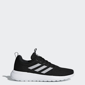 7dd176b7695 adidas neo | adidas UK