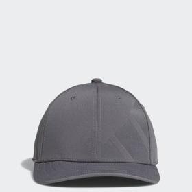 A-Stretch Bold Stripe Cap 3add466f5