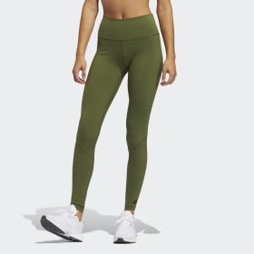 Believe This 2.0 Perfect Long Tights