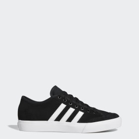 f48c71a90d0 Skate Shoes for Men & Women - Free Shipping & Returns | adidas US