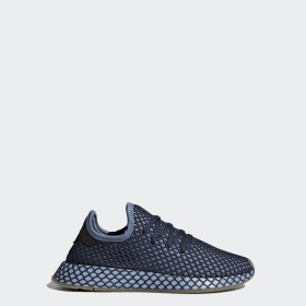 huge discount 118ea b15e5 Deerupt Runner Shoes