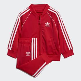 1af1d723e26b8 Dresy dla chłopców | Oficjalny sklep adidas