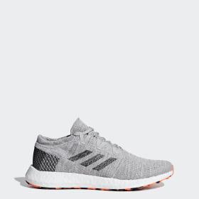 Men s Pureboost Running Shoes  407da9041