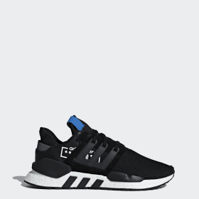 EQT Support 91 18 Shoes 5eb45c5edcbf