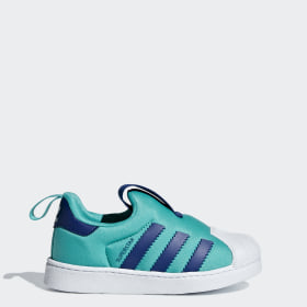 sports shoes 24266 f4180 Kids - Superstar  adidas US