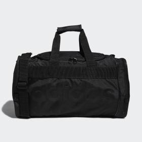 b57207a56d4c Men s Bags  Backpacks