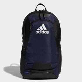 46b89558699 adidas Men's Duffel, Backpacks, Shoulder & Gym Bags | adidas US