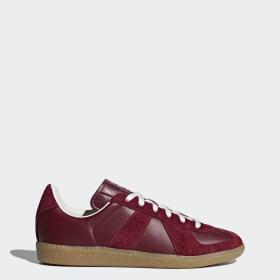 wholesale dealer c05c0 f6c1f Scarpe - Originals - Rosso - Uomo  adidas Italia