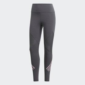 9297ab081f5 Women's Athletic Tights & Leggings | adidas US