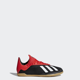 new concept 34d4e 1c358 Shop the adidas X 18 Soccer Shoes  adidas US