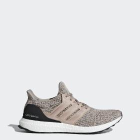 0ad20aef7ef Men s Ultraboost 4.0 Shoes. Free Shipping   Returns. adidas.com